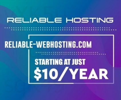 cheap web hosting provider